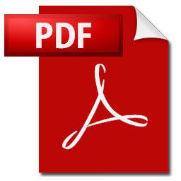 Descarga de documento