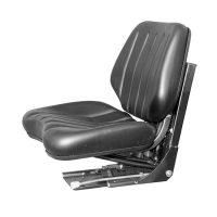 asiento grammer ds44